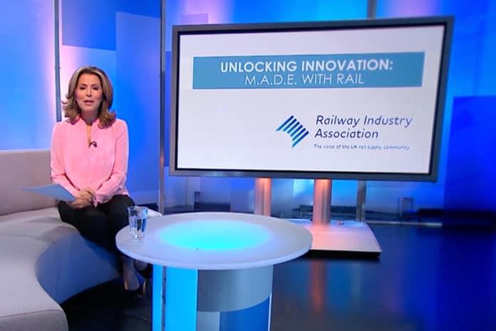 Railway Industry Association