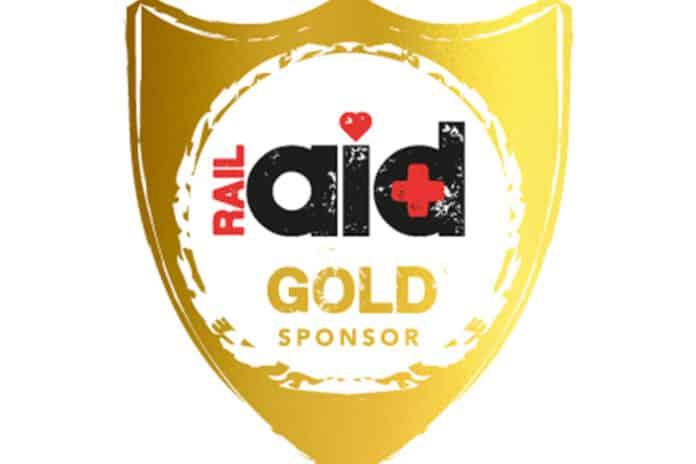 Rail Aid